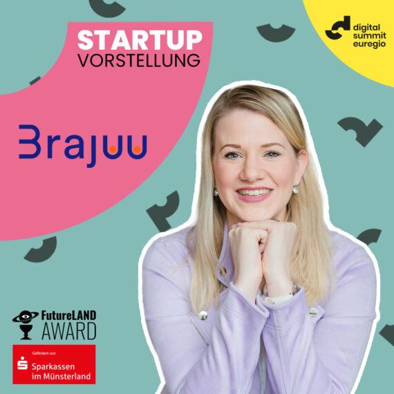 <a href=https://brajuu.com/>Ga hier naar de website van Brajuu</a>