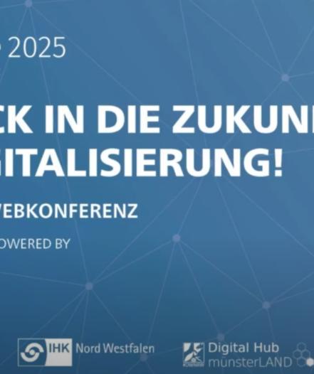 it-strategie-kongress-13-mai-2020-online