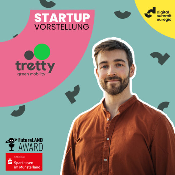 <a href=https://www.tretty.de/>Ga hier naar de website van tretty</a>