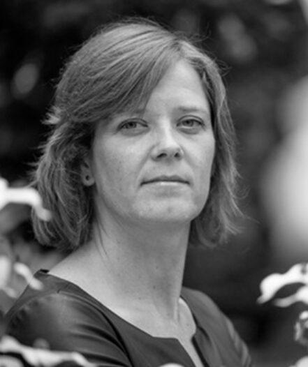 liesbeth-holterman
