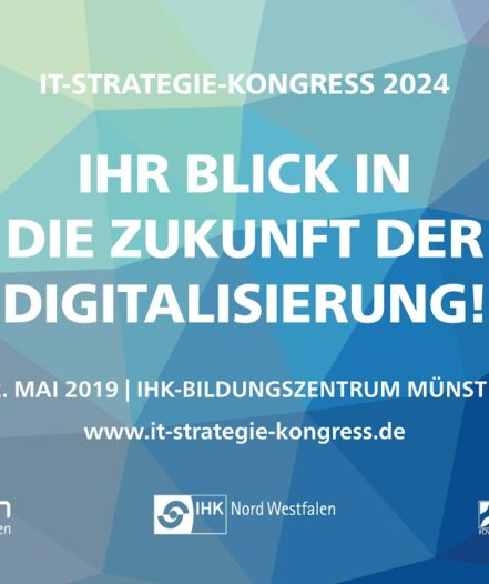 it-strategie-kongress-22-mai-2019-muenster